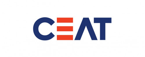 CEAT Limited announces its association with the Indian Premier League 2015 | CarTrade.com