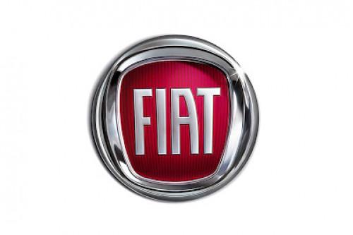 Fiat India opens its new dealership in Secunderabad | CarTrade.com