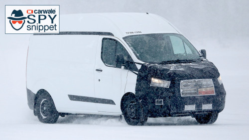 2018 ford transit. exellent ford for 2018 ford transit