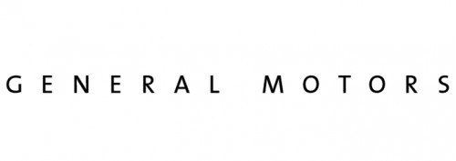 General Motors eyes North East as next potential market | CarTrade.com