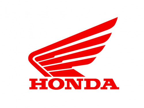 sales promotion report of honda india Honda india's automatic scooter sales stood at 343,878 units in july 2017, growing year-on-year by 40 per cent, while motorcycle sales were higher by 11 per cent at 168,061 units.
