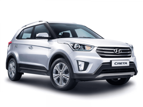 Hyundai Creta production increased to 10,000 units every month | CarTrade.com