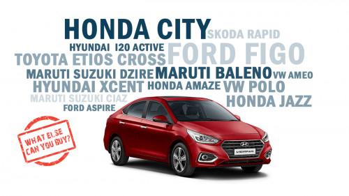 s cars tucson which hyundai buy you trucks size report blog best cx news mazda vs world should u