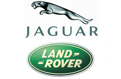 JLR India to launch at least three new products next year | CarTrade.com
