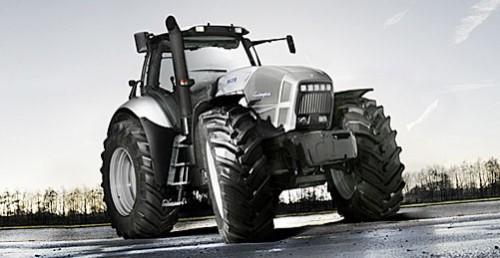 SAME Deutz-Fahr mulling over bringing Lamborghini tractors in India   CarTrade.com
