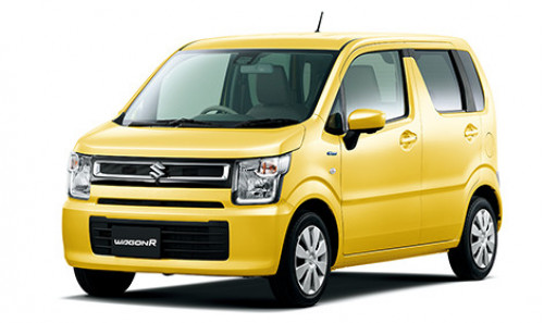 2018 suzuki 500. modren suzuki suzuki wagon r next generation throughout 2018 suzuki 500