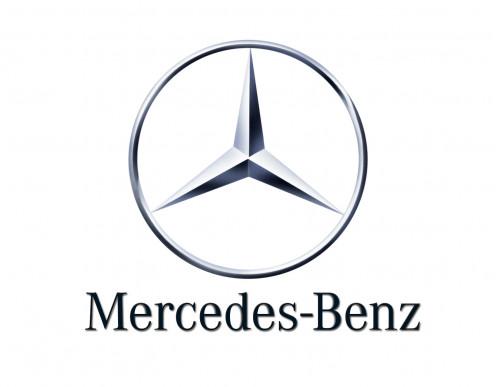 Engine details for next-gen Mercedes-Benz E-Class emerge   CarTrade.com