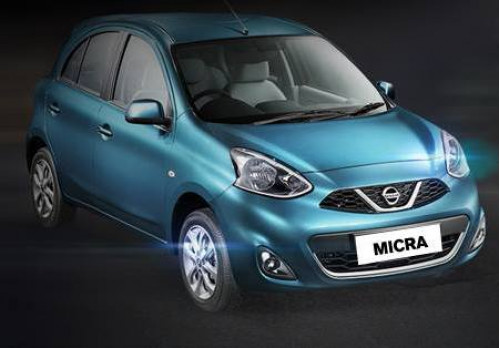 Nissan India asked to either refund the price or replace defective Micra | CarTrade.com