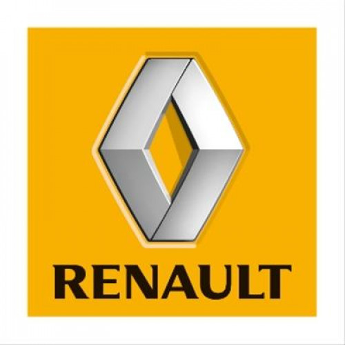 Renault releases new brand signature -    Renault - Passion for life    | CarTrade.com