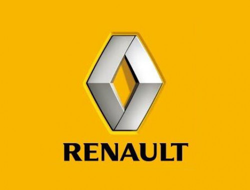 Renault India records substantial growth in sales for July 2013 | CarTrade.com