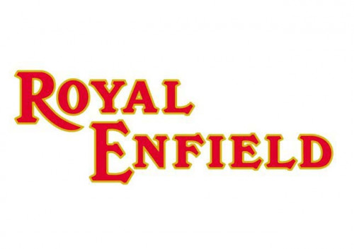 Royal Enfield plans to launch two new models in next two years | CarTrade.com