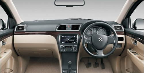 SmartPlay system to be offered in more Maruti Suzuki models | CarTrade.com