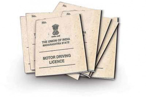 Multi tasking staff (MTS) shall receive reimbursement for acquiring driving license by the government | CarTrade.com