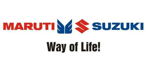 Survey by JD Power ranks Maruti Suzuki as leader in customer satisfaction | CarTrade.com