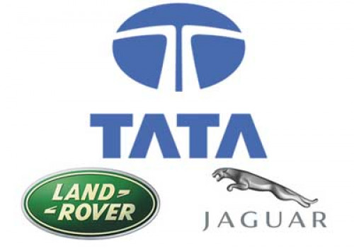 Ratan Tata believes that JLR need to take one step at a time for a bright future | CarTrade.com