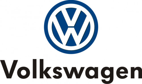 VW could launch its low cost brand by 2016 | CarTrade.com