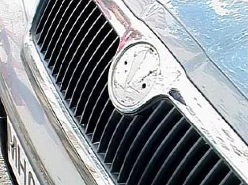 E-Police station registers online FIR for car thefts in Delhi   CarTrade.com