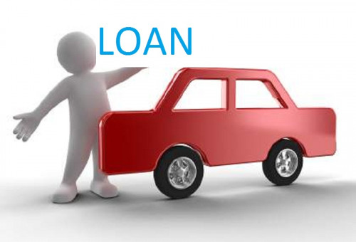 Best Way To Trade In A Car With A Loan