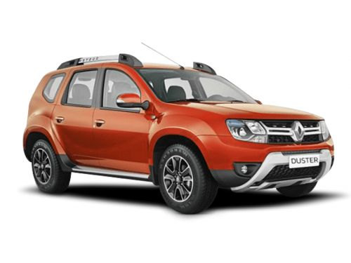 10 things to know about the new renault duster cartrade blog. Black Bedroom Furniture Sets. Home Design Ideas