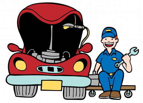Basic Car Maintenance Tips for Teens   CarTrade Blog