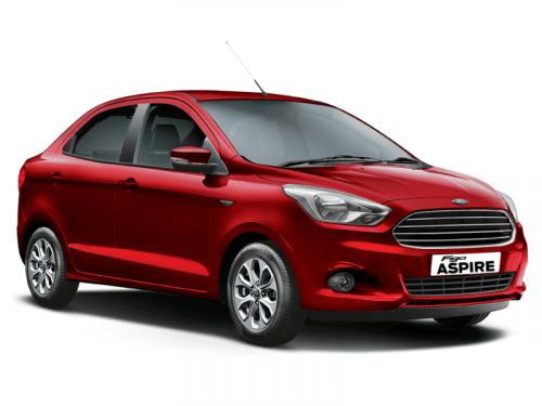 Ford Figo Aspire  sc 1 st  CarTrade & Top 10 Cars With Best Ground Clearance In India | CarTrade Blog markmcfarlin.com