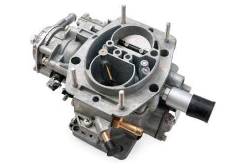 how does a car carburetor work cartrade blog. Black Bedroom Furniture Sets. Home Design Ideas