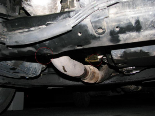 How To Check For Engine Oil Leak Cartrade Blog