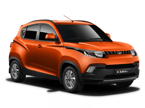 Mahindra offering a free service camp for personal vehicles | CarTrade.com