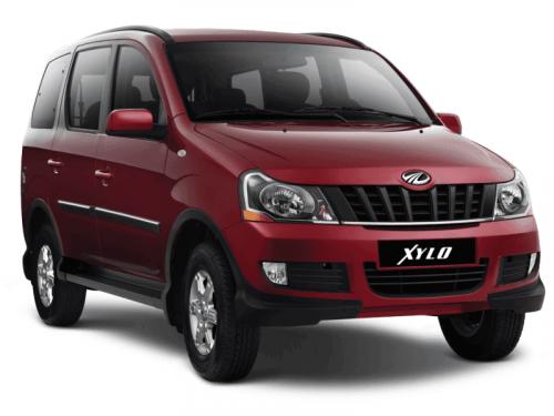 New Hyundai Car Models in india  DriveSparkcom