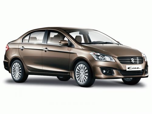 Maruti Suzuki Customer Feedback