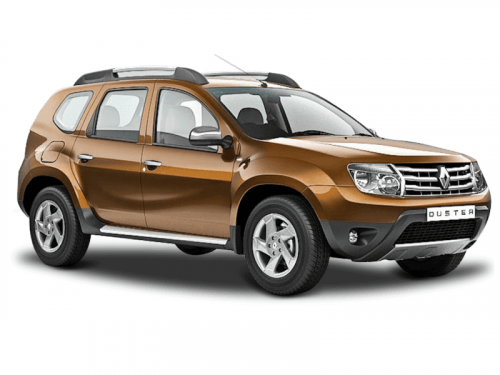 renault duster price slashed by rs 45 000 cartrade. Black Bedroom Furniture Sets. Home Design Ideas