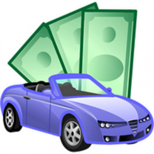 Lowest used car loan interest rate