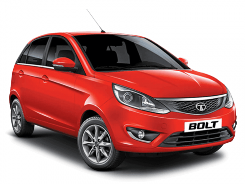 honda jazz expected to eat into tata bolt 39 s market share in india cartrade. Black Bedroom Furniture Sets. Home Design Ideas