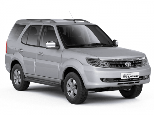 Top Suv Cars In India In Cartrade Blog