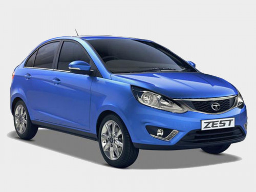Tata Zest - Reasons why it has emerged as a strong competitor against Swift DZire | CarTrade.com
