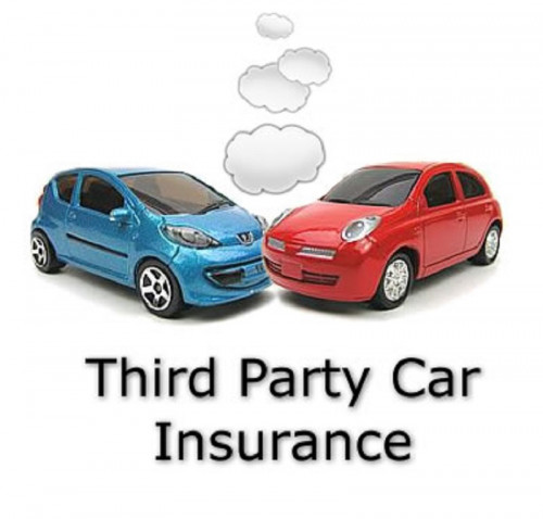Comprehensive Car Insurance Explained