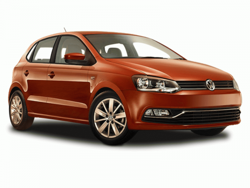 2016 volkswagen polo based compact sedan expected to. Black Bedroom Furniture Sets. Home Design Ideas