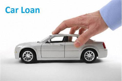 what should you look for when you opt for a car loan cartarde blog