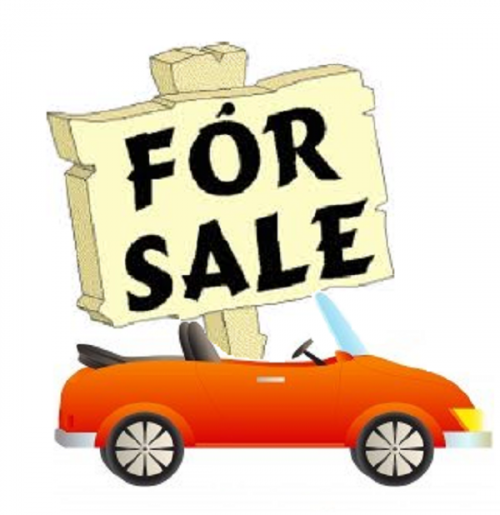 When Is The Right Time To Sell Your Car