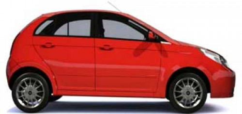Tata Indica Vista- Expert Review