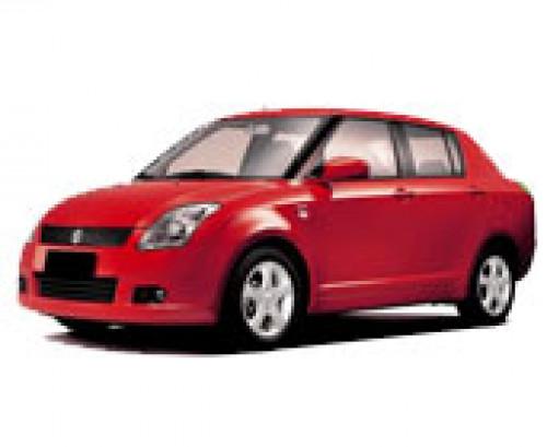 Maruti Suzuki Swift DZire- Expert Review