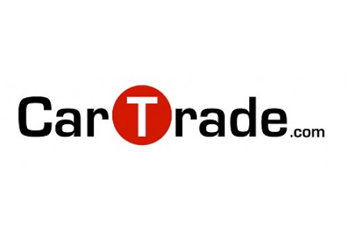 CarTrade.com raises Rs 185 crores from Warburg Pincus with participation from existing investors | CarTrade.com