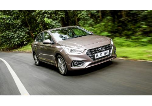 Indian car sales September 2017 Highs and Lows   CarTrade.com