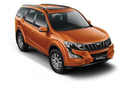 Top 10 Best Seven Seater Cars In India Car Trade Blog