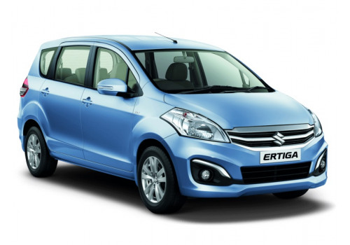 Maruti Suzuki Eeco Car Price In Kolkata