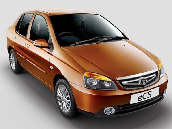 10 best fuel efficient sedans in India | CarTrade.com
