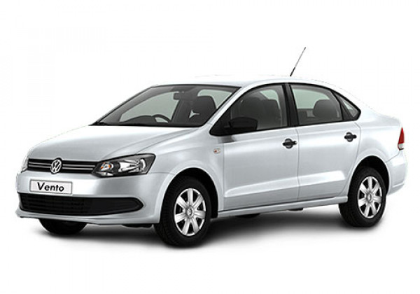 Volkswagen Vento facelift launch likely by festive season | CarTrade.com