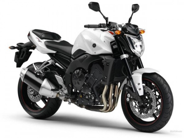 A look at some of the popular bikes of Yamaha