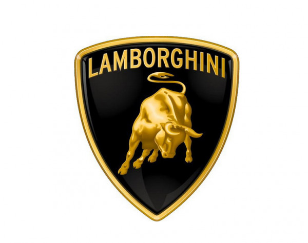 All you wanted to known about distinguishing aspects of Ferrari, Porsche and Lamborghini Cars