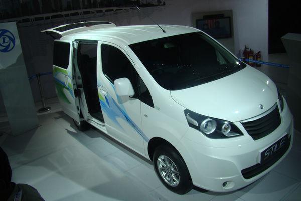 Ashok Leyland Stile to be introduced on July 16   CarTrade.com